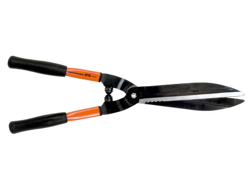 heggenschaar