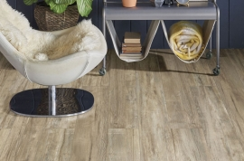 houtlook vloertegels